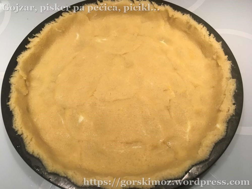 slivova-pita (10)