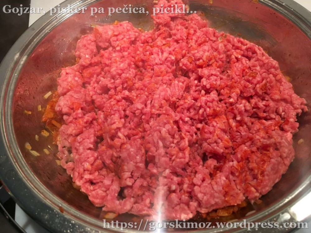 cili-con-carne (06)