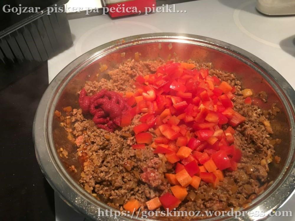 cili-con-carne (07)