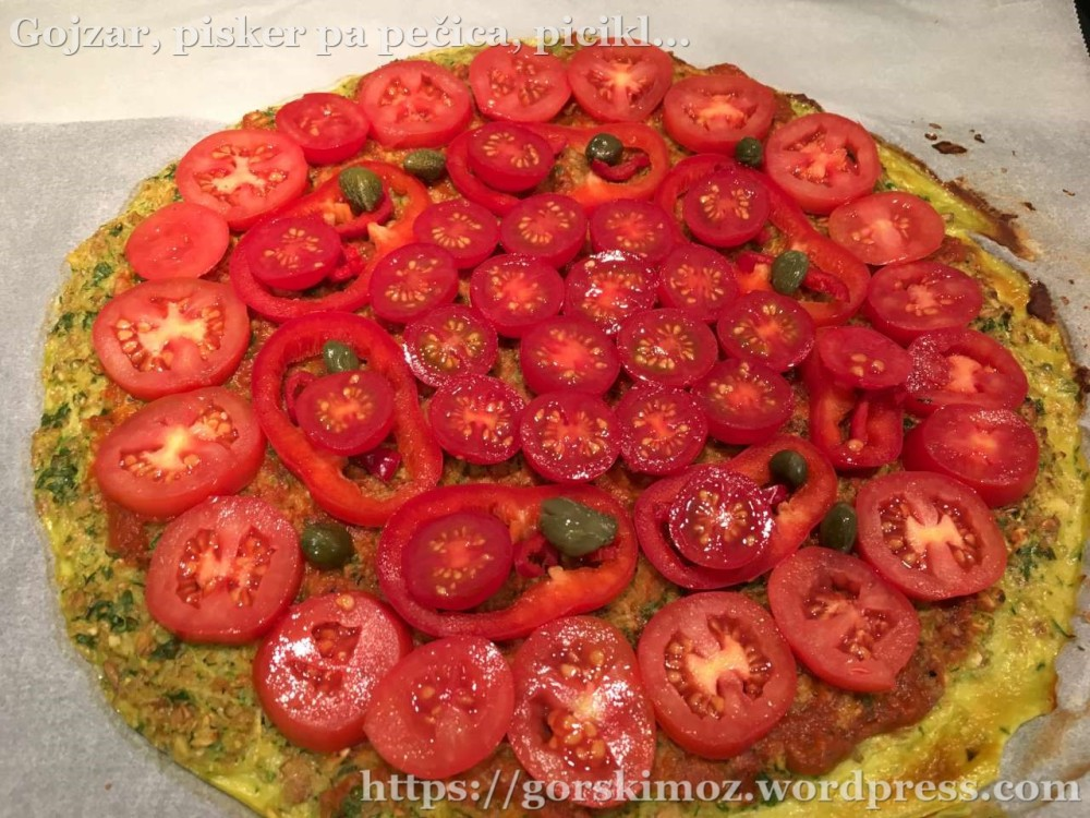 pica-iz-buck (12)