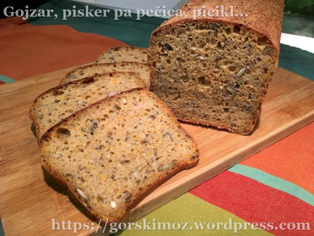 kruh-iz-sladkega (12)