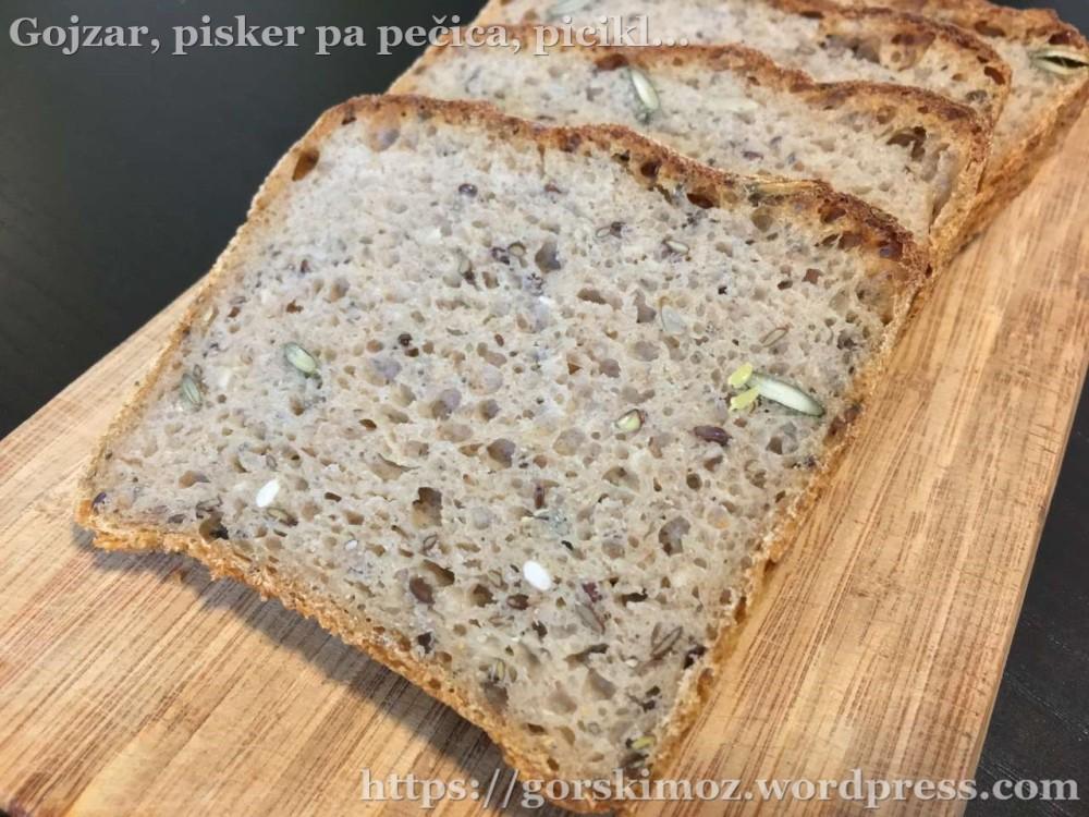 mesani-kruh-drozi (9)
