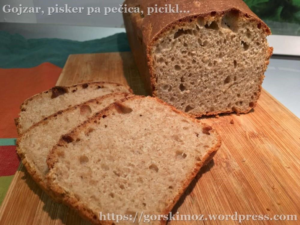 pirin-kruh (9)