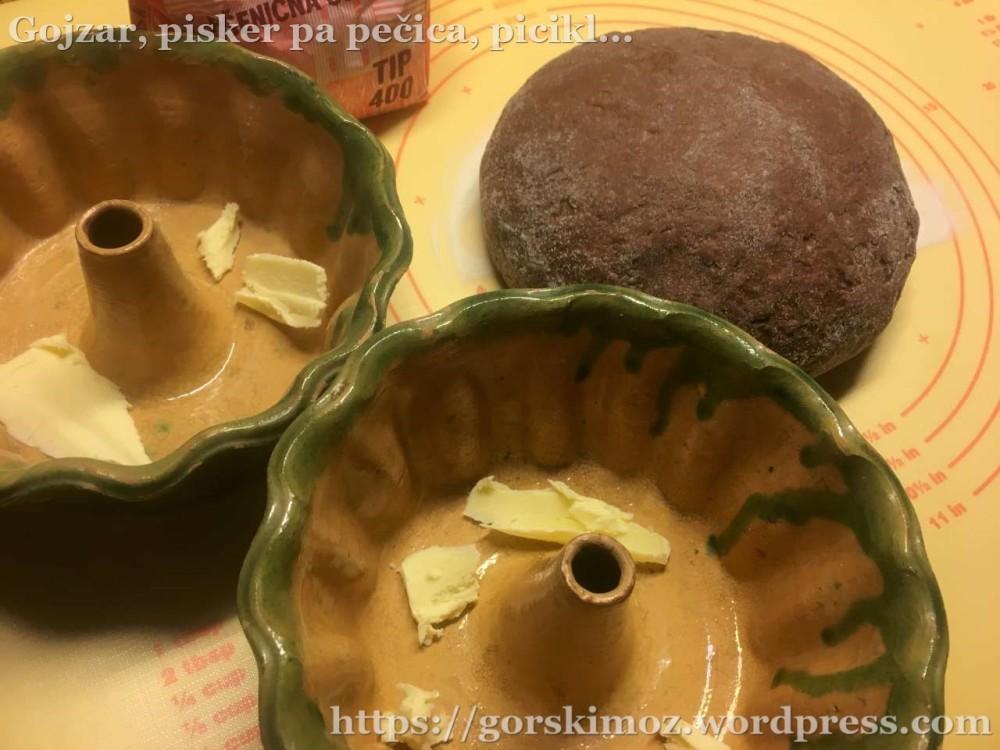 kokosove-potice (10)