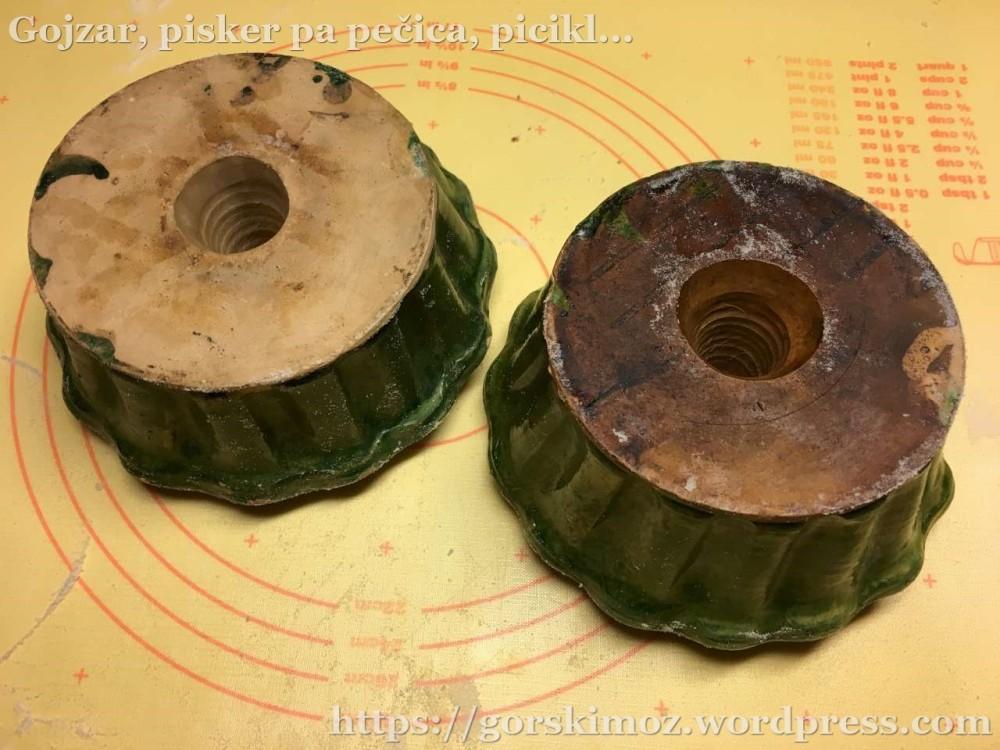 kokosove-potice (23)