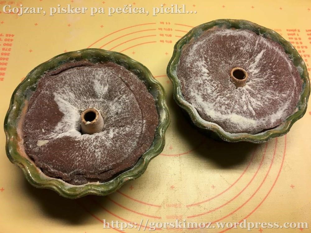 kokosove-potice (24)
