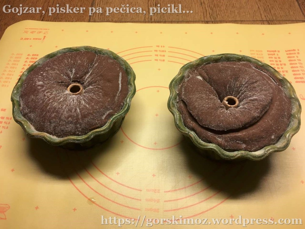 kokosove-potice (26)