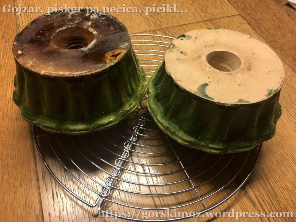 kokosove-potice (28)