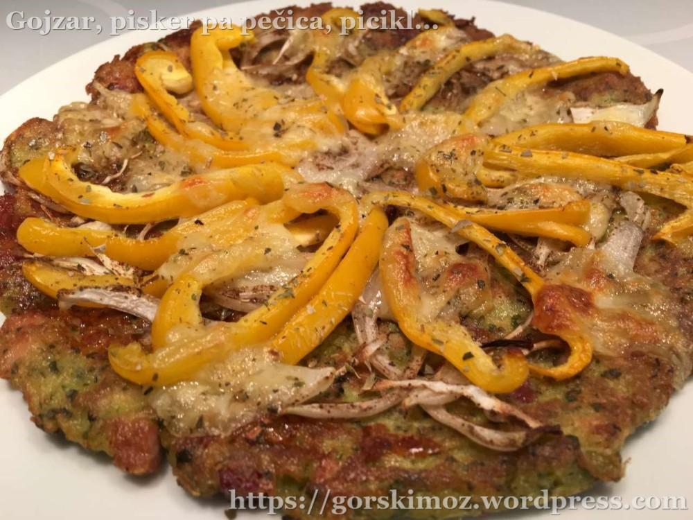 krompirjev-smorn (11)