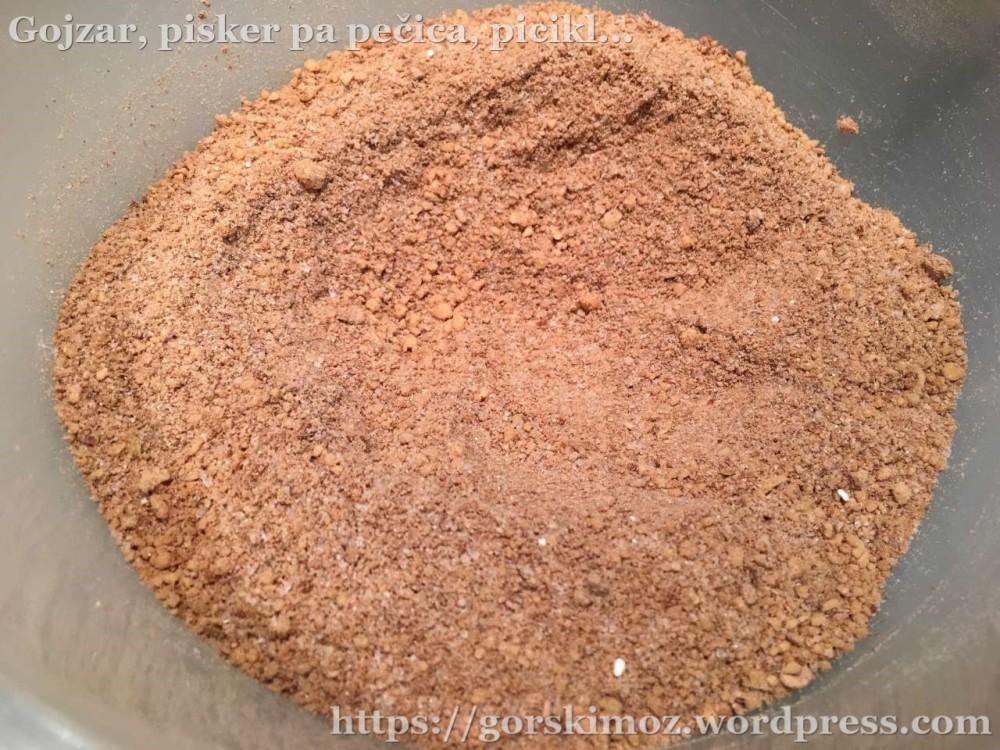 cokoladni-razpokancki (4)