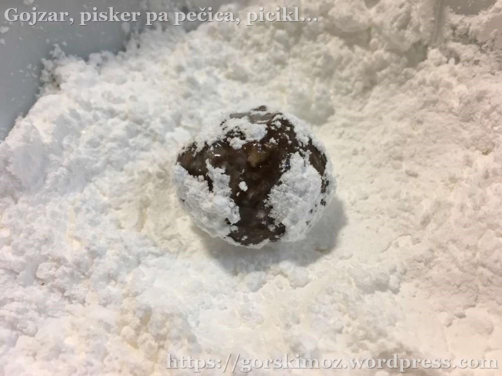 cokoladni-razpokancki (7)