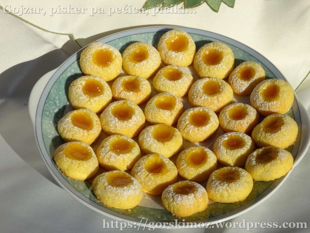 lemon-curd-piskoti (10)