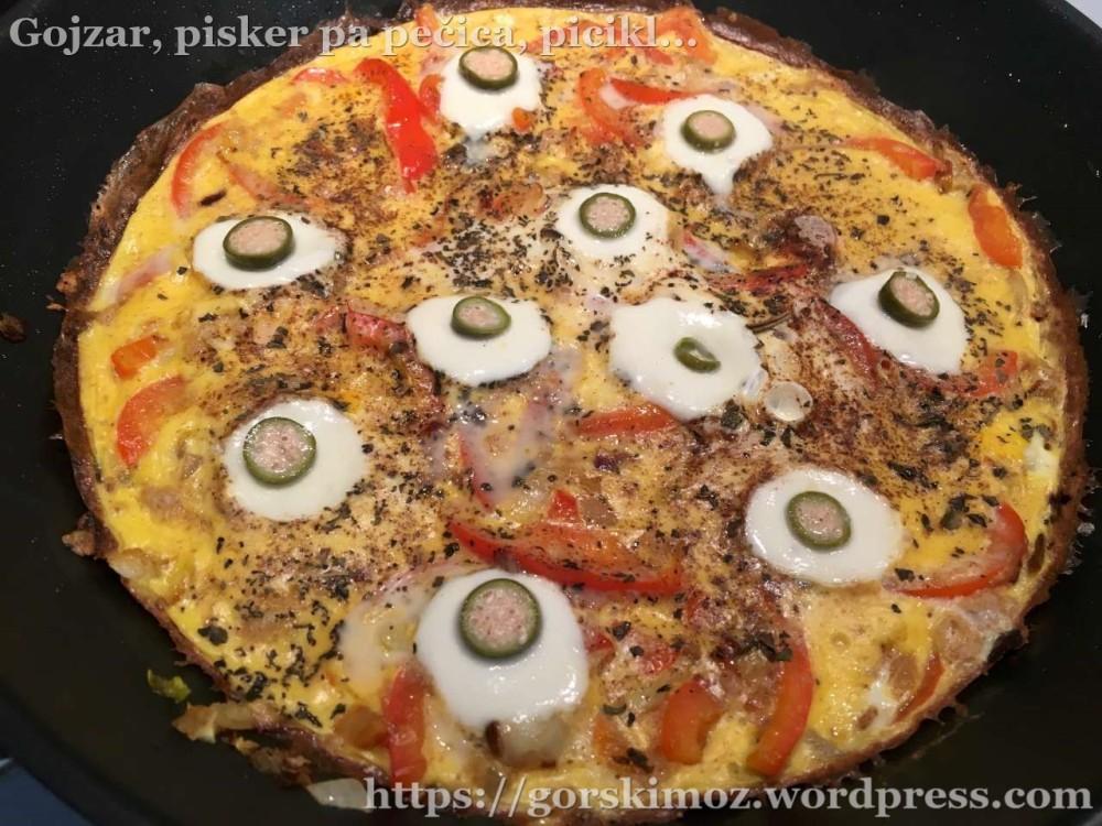 omleta (12)