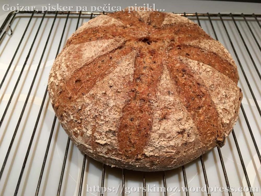 mesani-kruh (1)