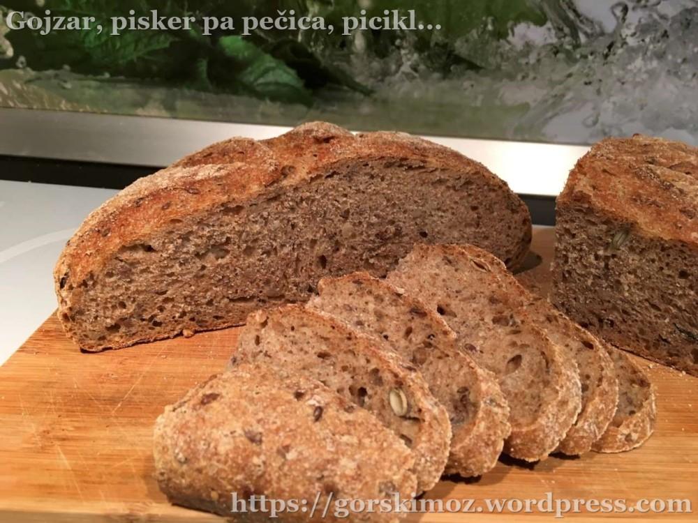 mesani-kruh (2)