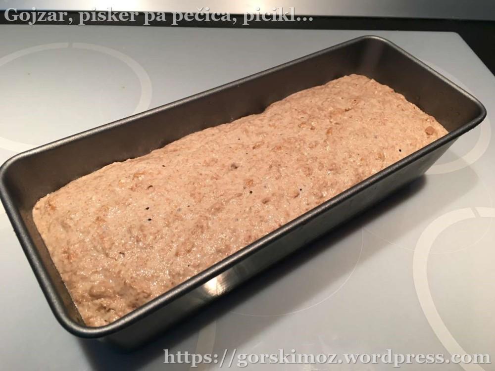 pirin-kruh (07)