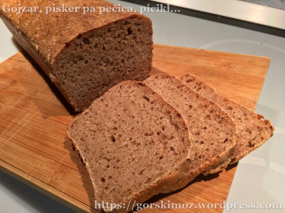 pirin-kruh (09)