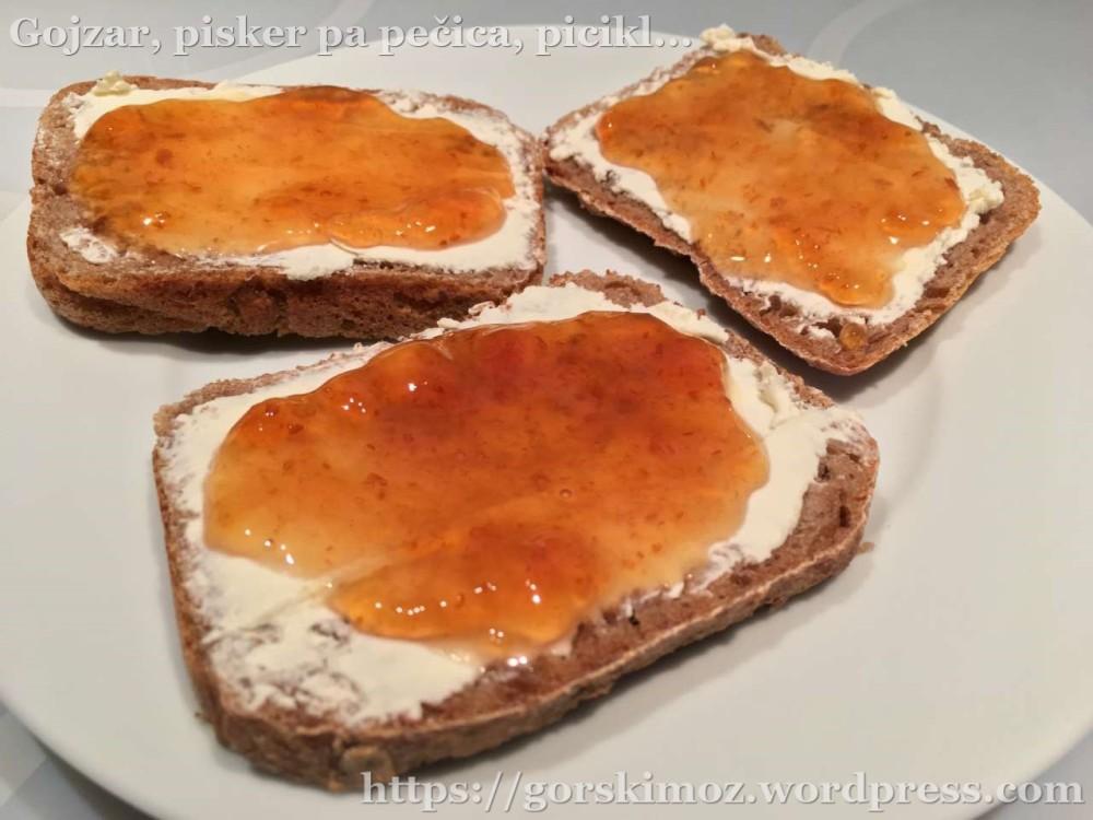 pirin-kruh (10)