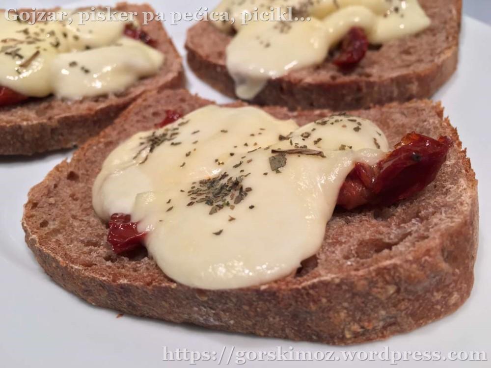 pirin-kruh (11)